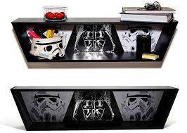 Stormtrooper Helmet Display Stand Best Darth Vader Stormtrooper Shelf