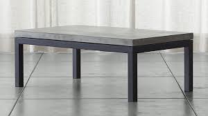 likeable cement top coffee table of luxury concrete d6wfb pjcan org with likeable round concrete dining