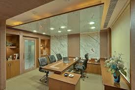office cabin designs. office cabin designs
