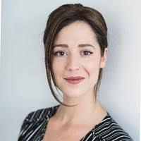 "10+ ""Sheila Richter"" profiles | LinkedIn"