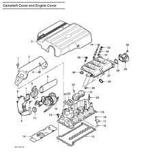 land rover lander 1 • workshop service amp repair manual new bright software kwik installer