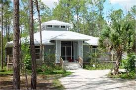 florida style home plans new florida er house plans wrap around porch of florida style home
