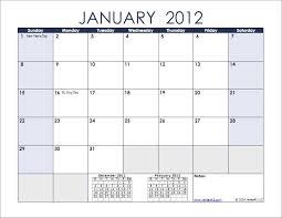 Printable Calendar Vertex42 Printable September Calendar 2012 Uk