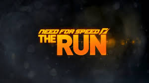 Download Game PC Gratis Need for Speed The Run (Reloaded Version)