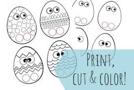 76 Diy Finger Puppets Instruction Printable Templates And