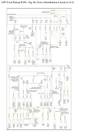 ford f i a complete wiring schematic l powerstroke graphic graphic graphic graphic graphic