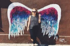 the global angel wings project la los angeles california to remind on angel wings wall art los angeles address with the global angel wings project la los angeles california to