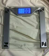 weight watchers digital glass scale weight watchers scale w battery weight watchers digital glass ysis