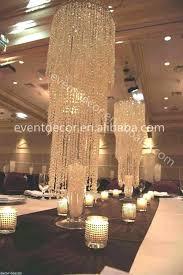 chandelier vase chandelier centerpiece best chandelier centerpiece ideas on wedding wedding chandelier centerpieces crystal chandelier chandelier