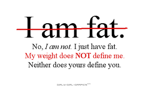 Fat And Beautiful Quotes Best Of Me Quotes Image By Girlygirlgraphics On Photobucket