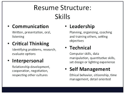 What Does Resume Mean Cool Skills Resume Meaning What Does Mean On A Key Means Of In
