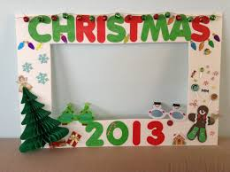Christmas Booth Ideas Best 20 Christmas Photo Booth Ideas On Pinterest Christmas
