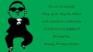 Tgif Quotes New TGIF Quotes Sayings And Picture Quotes