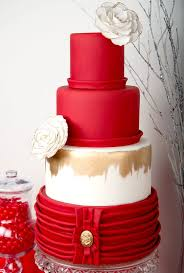Unique Wedding Cakes Designs Mylovetopcom