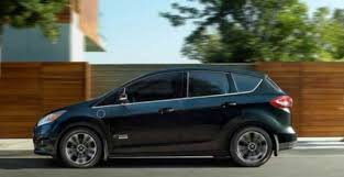 2018 ford c max.  ford 2018 ford cmax changes interior engine price inside ford c max