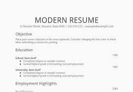 What Does Resume Mean Classy What Does Career Objective Mean In A Resume Talktomartyb