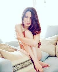 Nadine Velazquez Nude Sexy Collection Celebs Porno