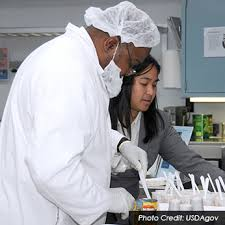 Food Safety Specialist Food Safety Specialist Career Profile Agcareers Com