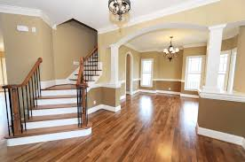 Color Schemes For Homes Interior Cool Decorating