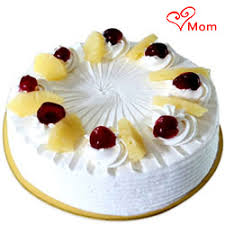 Send Mothers Day Cake To Kolkata Mothers Day Cake Delivery In