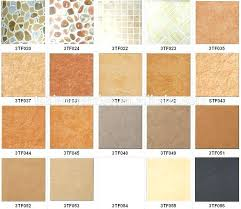 color of floor tiles ceramic sulaco us tile colors