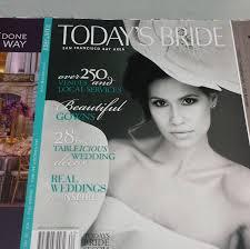 todays bride sf