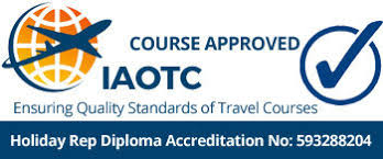 holiday rep e learning diploma course for only  holiday rep e learning diploma includes
