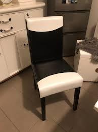 Esszimmerstühle