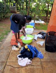 black man washing clothes. Brilliant Black 11 Things A Good Guy Would Never Ask You To Do Like Ever Washing Clothe With Black Man Clothes G