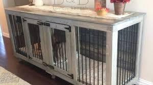 Designer dog crate furniture room design plan Crate Covers Designer Dog Crates Furniture Mrsocial Intended For Designer Dog Within Designer Dog Crate Decorating Pinterest Delightful Designer Dog Crate Furniture On Stylish Dog Crates To