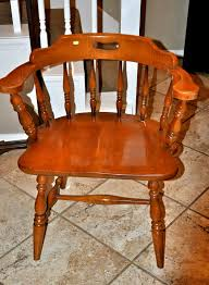 Coat Rack Chair cute antique coat rack chair image Chairs Gallery Image and Wallpaper 42