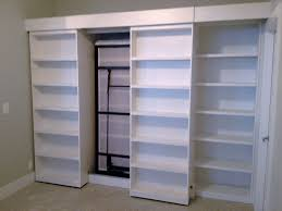 home office murphy bed. Image Result For Home Office Murphy Bed Australia
