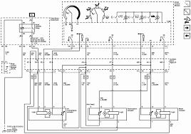 chevy 7 pin trailer wiring diagram fantastic wiring diagram 2006 Chevy Silverado Wiring Diagram at 2008 Chevy 7 Way Trailer Wiring Diagram