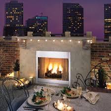 majestic fireplace dealers