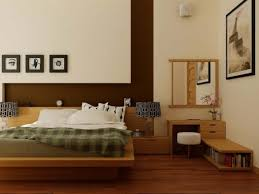 Modern Asian Bedroom Black Asian Bedroom Furniture Bedroom Black And White Chevron And
