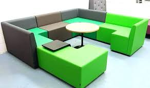 office sofa sets.  Sets Office Sofa Set For Modular  Seating  Images Intended Office Sofa Sets