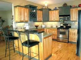 full size of log cabin kitchen ideas home kitchens image of interior c cabin kitchen ideas30 cabin