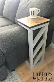coffee table best 25 coffee tables ideas on coffe table wood end and f19a532aab8c52157ea690951b903c29 diy