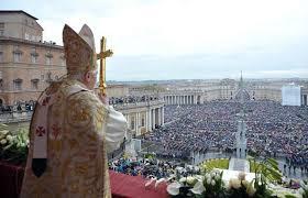 Le prochain doit Pape doit être ? Images?q=tbn:ANd9GcTelM98Pdy-nCuQhJ7_0SmwewpbgiEvKfeSEEcy7RQJUZEID-UCdA