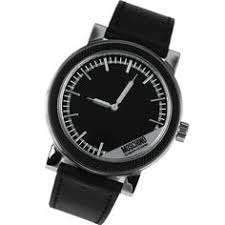 moschino quartz cheap and chic unit square watch mw0275 watches moschino mw0267 quartz mens designer leather strap watch