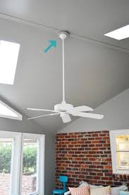 install ceiling fan no existing light fixture 2018 ceiling fan light covers ceiling fan with led light