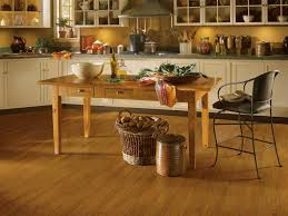 laminate flooring for basement. Shop This Look Laminate Flooring For Basement