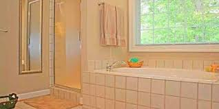 cleaning mold and mildew from bathroom tile beautiful clean ceramic tile bathroom