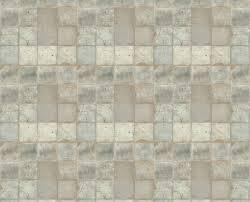 concrete tile floor texture. Free Square Floor Concrete Texturte Tile Texture