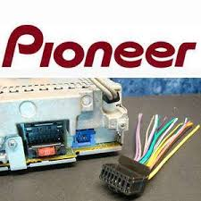 pioneer deh 1900mp wiring harness pioneer deh 1900mp wire color Pioneer Premier Wiring Diagram deh 1900mp wiring diagram car wiring diagram download pioneer deh 1900mp wiring harness pioneer deh 1900mp pioneer premier radio wiring diagram