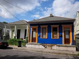 paint color for home office. House Paint Color Exterior Contemporary Garden Model On For Home Office