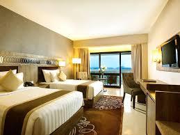 Hotel Royal Star Luxury Hotel Accommodation Royal Ambarrukmo Yogyakarta