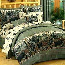 camping themed bedding camping themed bedding lodge camping themed bedding sets camping themed crib bedding