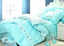 medium size of fl duvet set king size bedding sets target quilt neon comforter teen covers