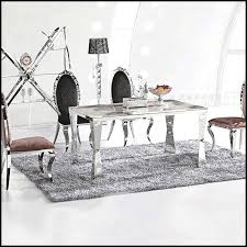 great designer dining table and